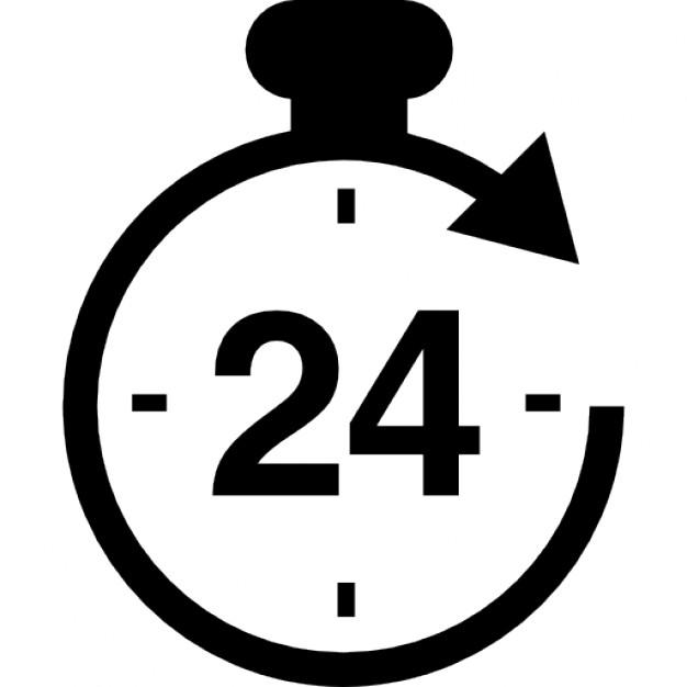24-hours-symbol_318-38268.jpg