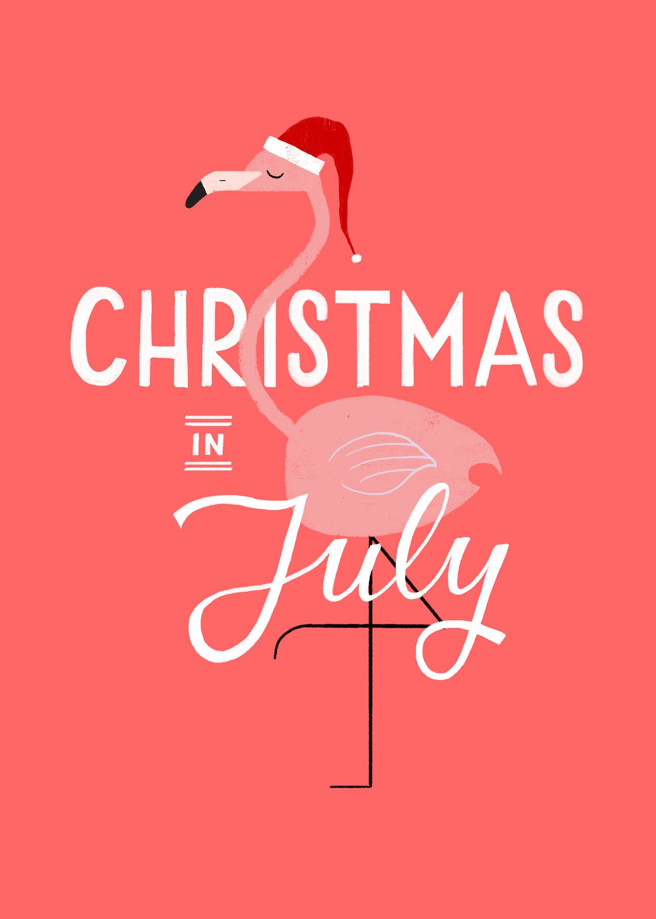 CHRISTMAS IN JULY   Our next ROAR Tribe Hangout is Saturday, July 21 in Laurel MD. Food, games, gift exchange, and pool party.