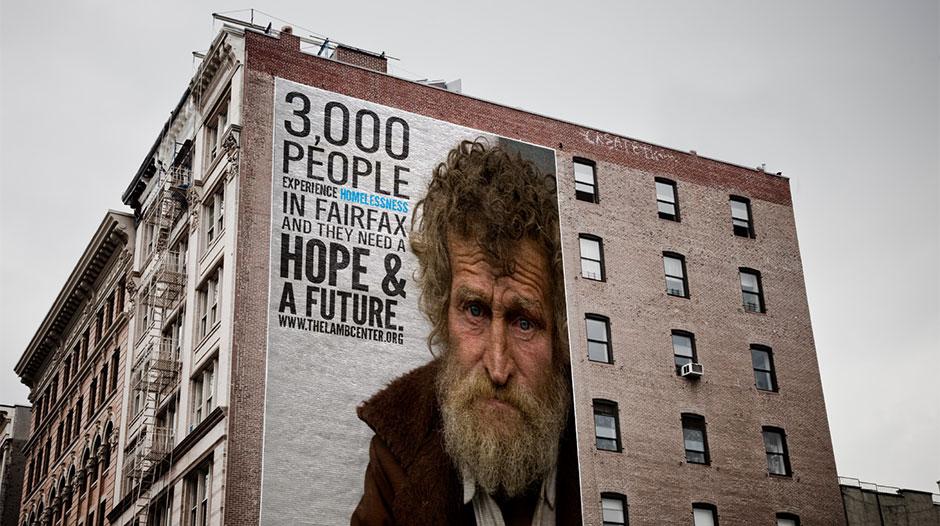 HomelessPoster.jpg