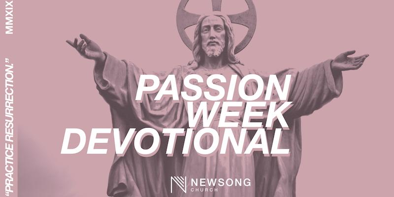 Passion devo 3.png