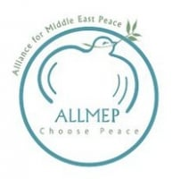 Alliance for Middle East peace image.jpg