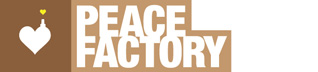 Peace Factory logo.jpg