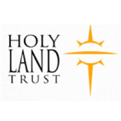 HLT Logo.png