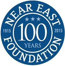 Near East Foundation Logo.jpg