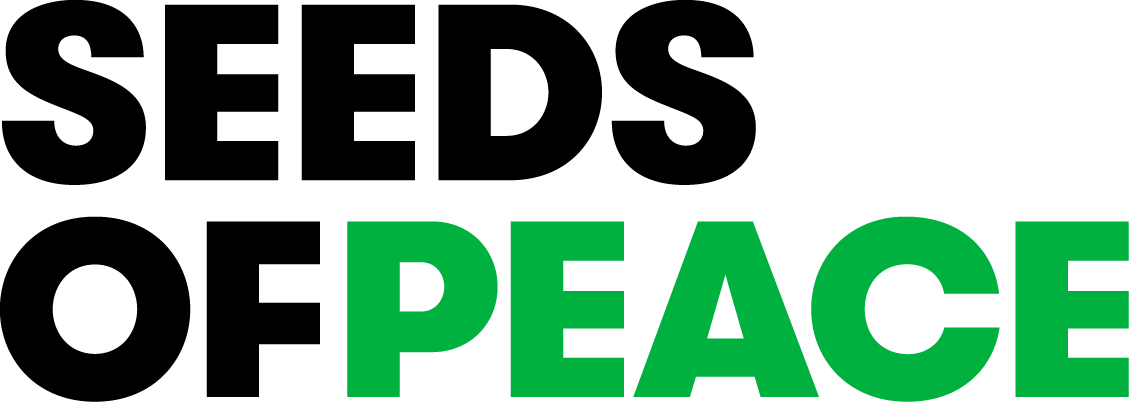 SEEDSOFPEACE_LOGO_BLACK_GREEN.png