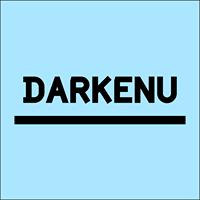 darkenu.png