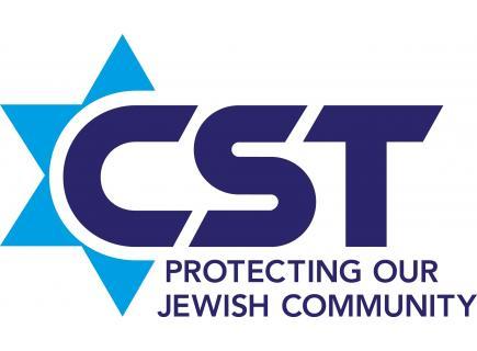 CST_Logo.jpg
