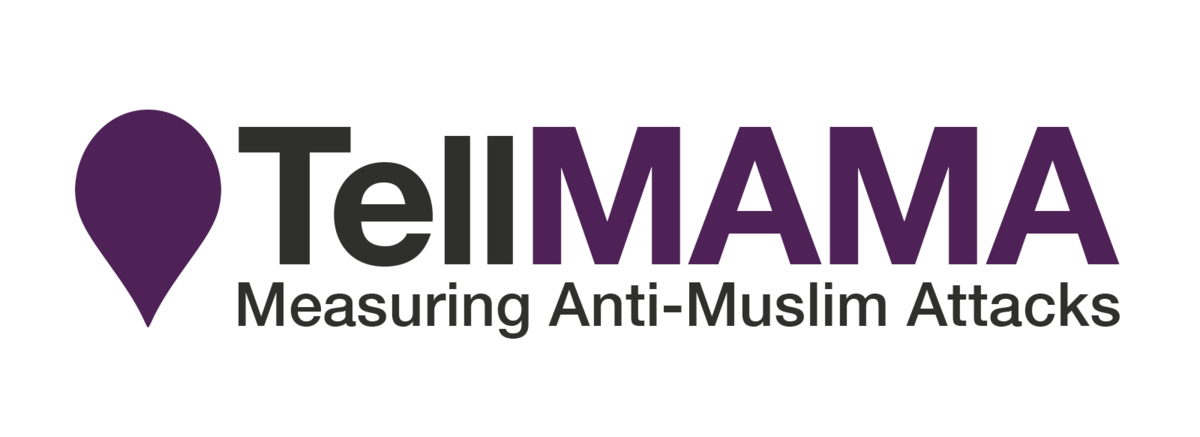 1200px-Tell_MAMA_New_Logo.png