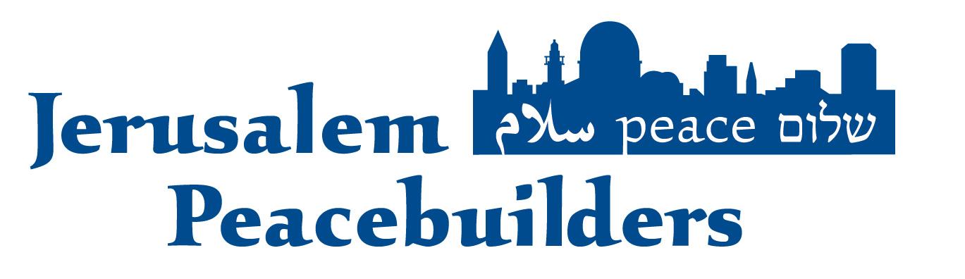JPB logo (1).jpg