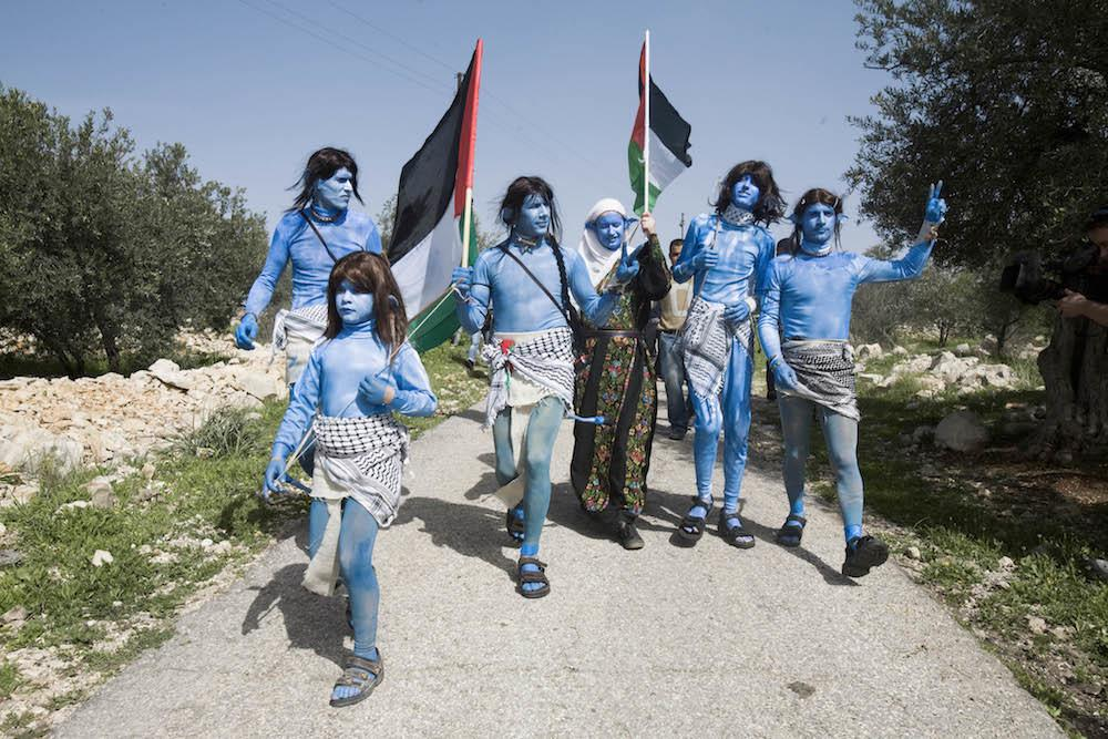 Palestinians do want peace, but we are running out-of-time -