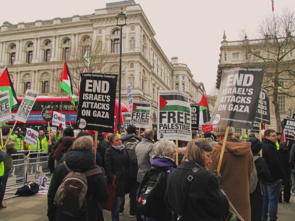 israel+palestine+protest.jpg