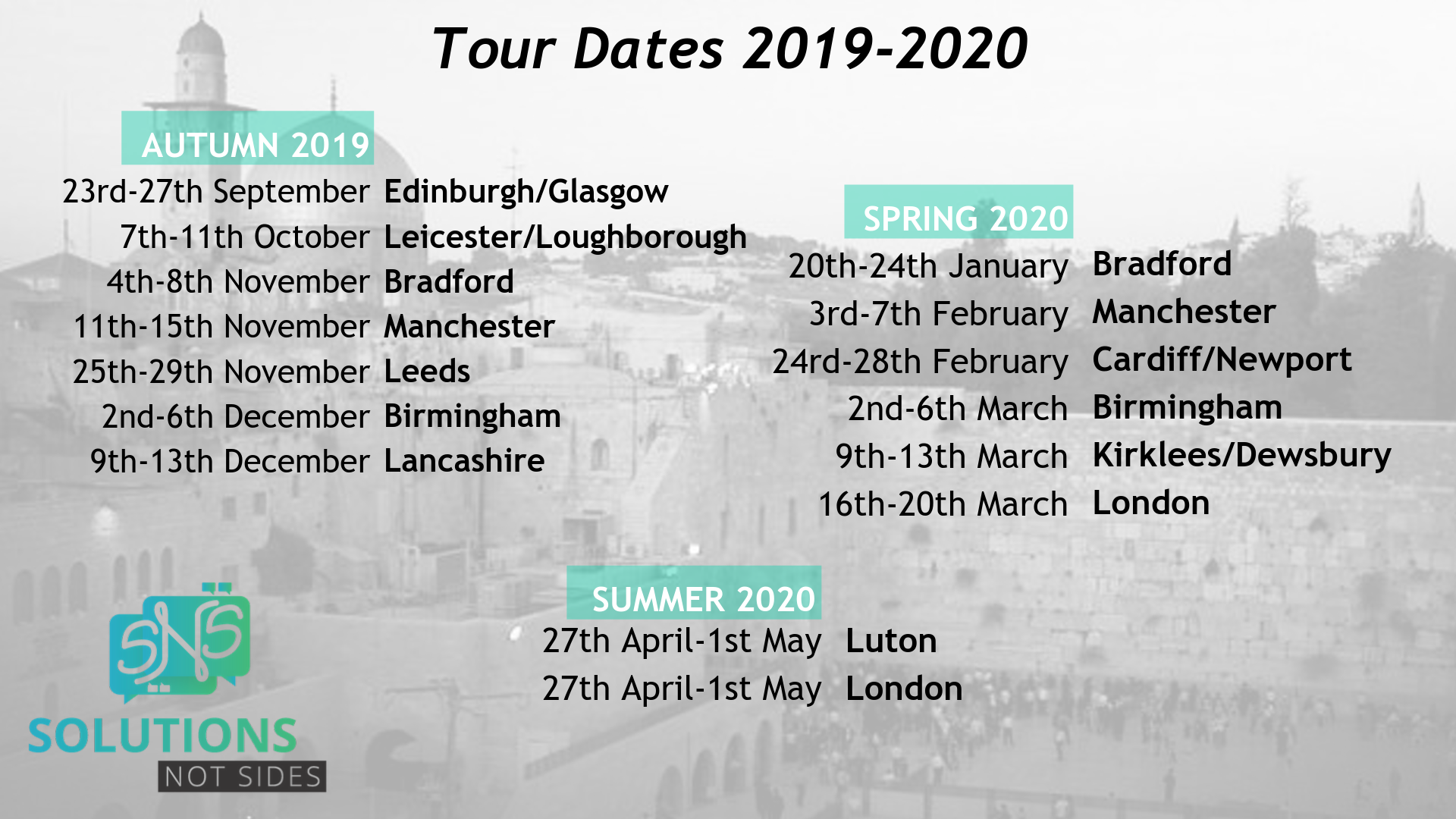 NEWEST Tour dates 2019_2020.png