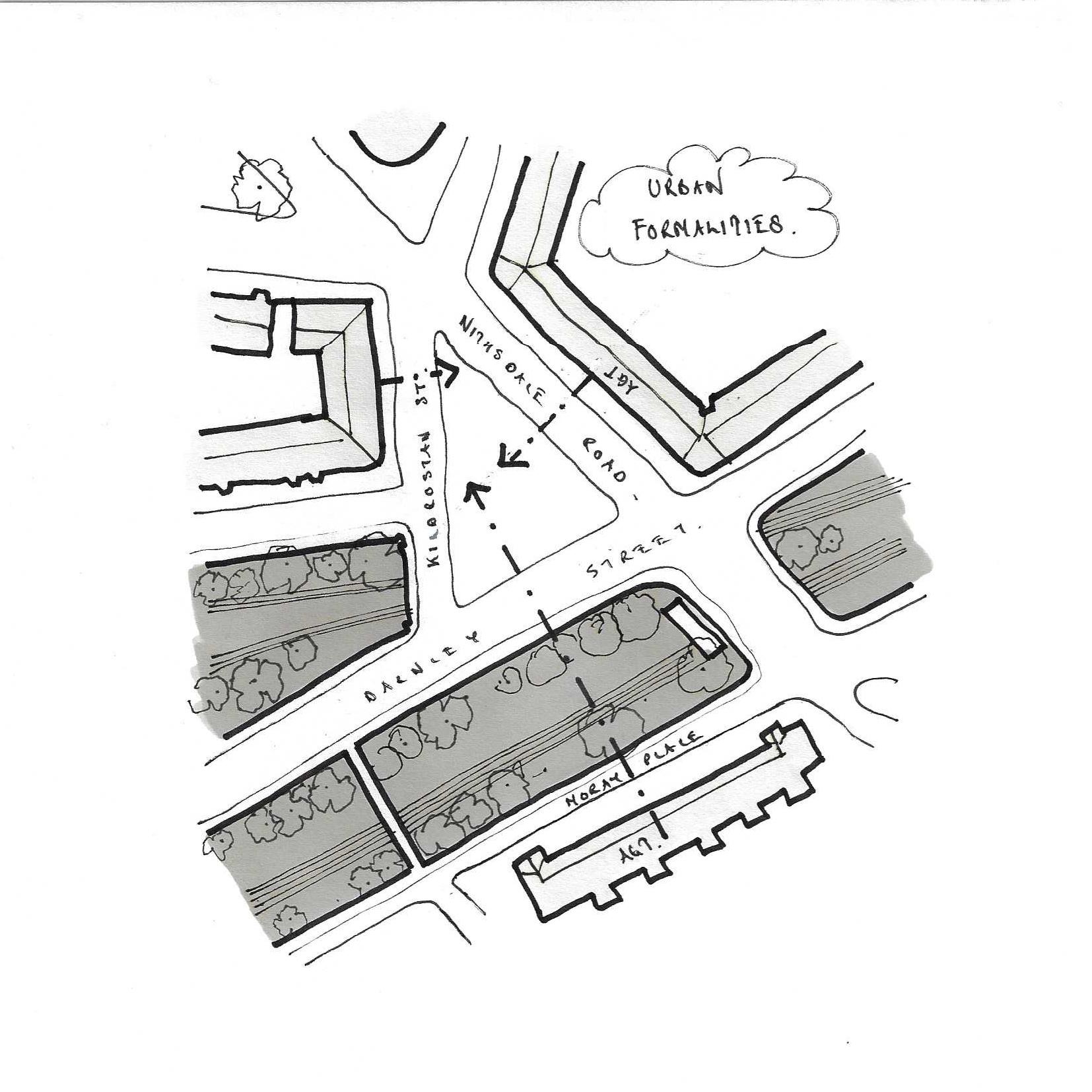 Diagrams Scan 4.jpg