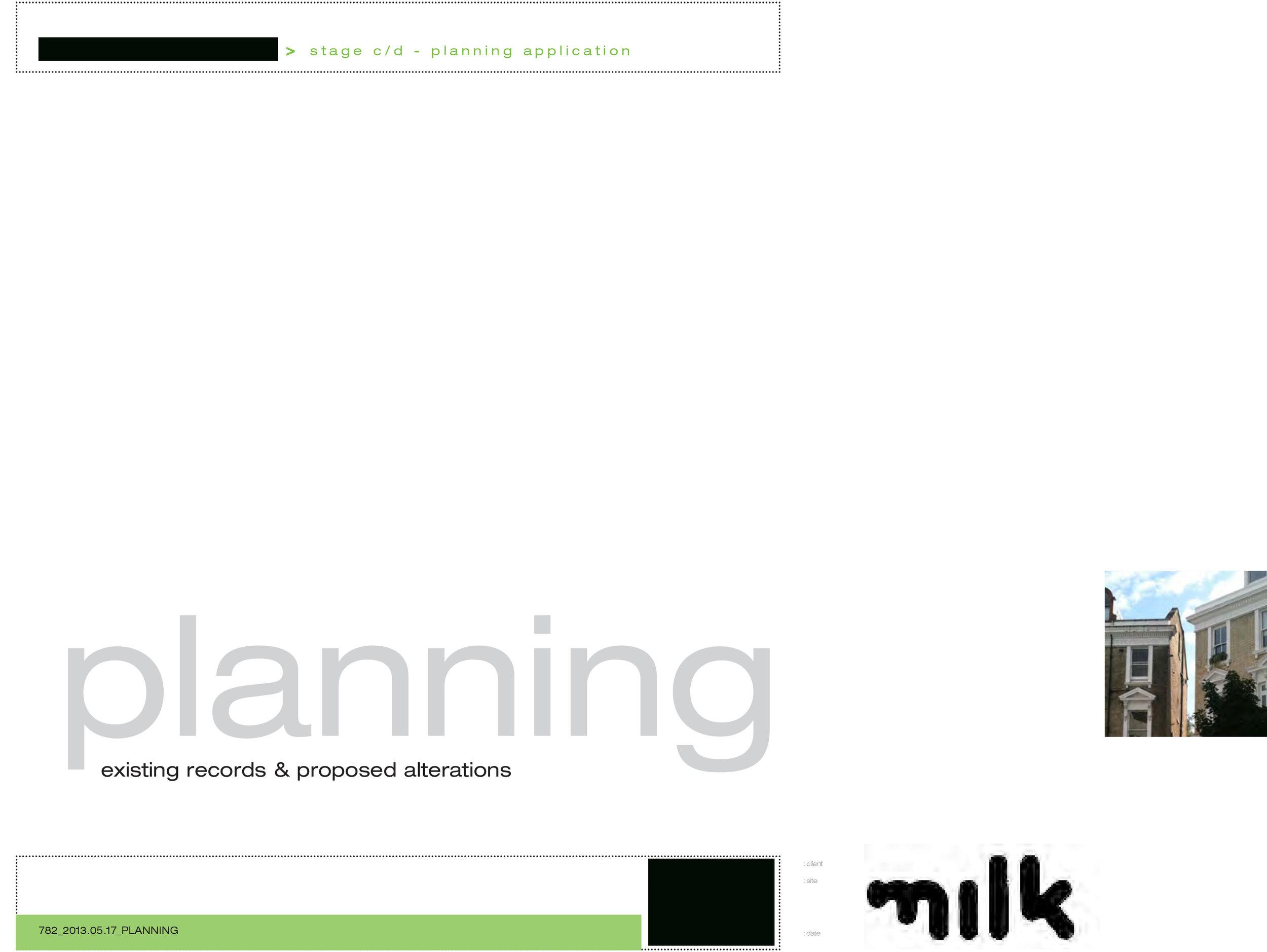 782_13.05.17_Planning-1.jpg
