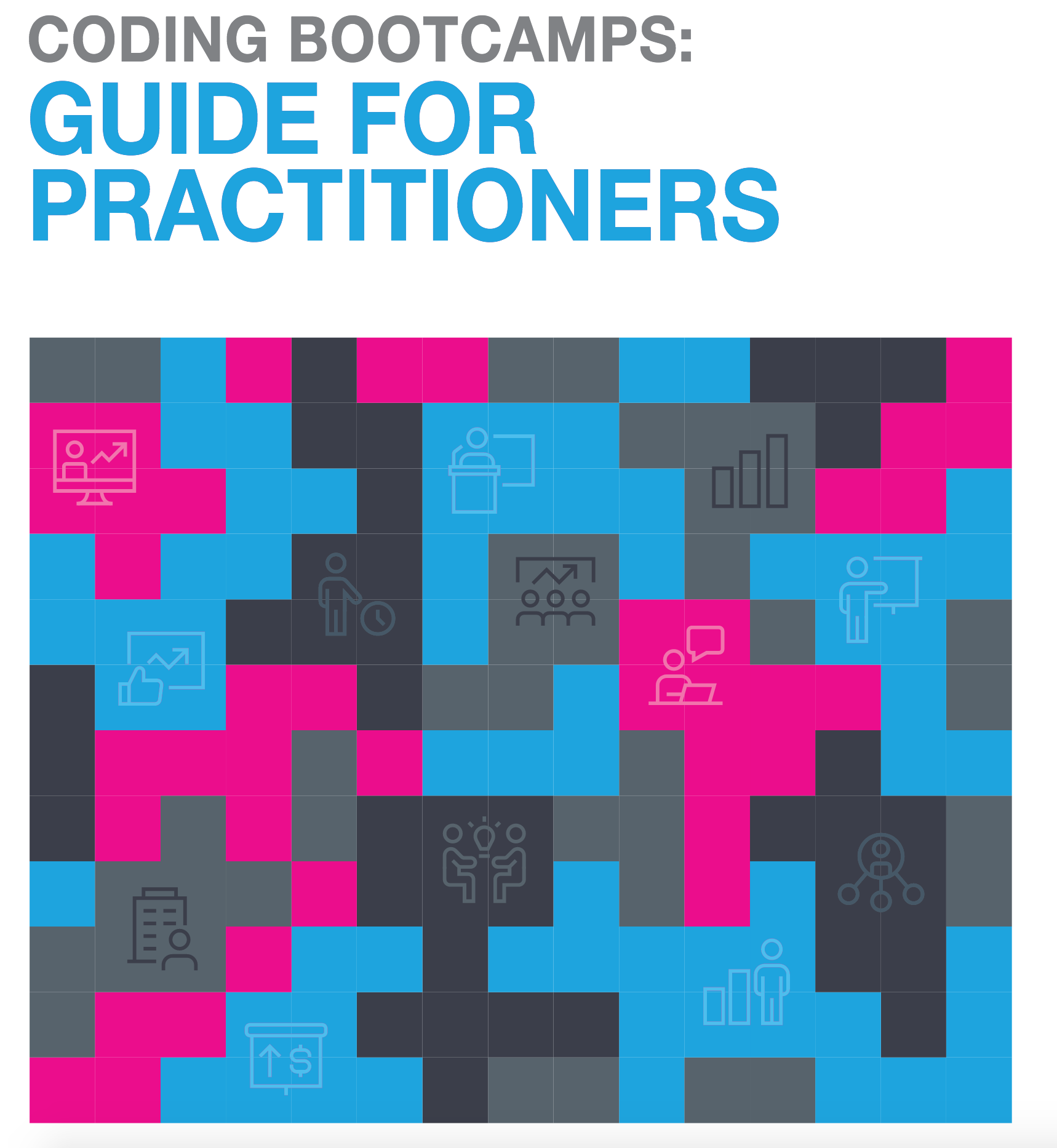 guide for practitioners