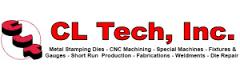 CL Tech logo.png