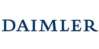Daimler Vans Mfg logo.png