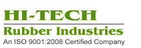 Hi-Tech Rubber logo.jpg