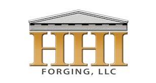 Impact Forge Logo.jpg