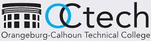 OC Tech.jpg