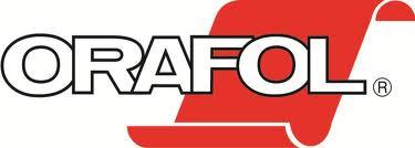ORAFOL logo.jpg