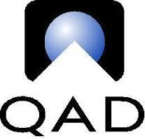 QAD logo.jpg