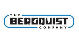 The Bergquist Company logo.jpg