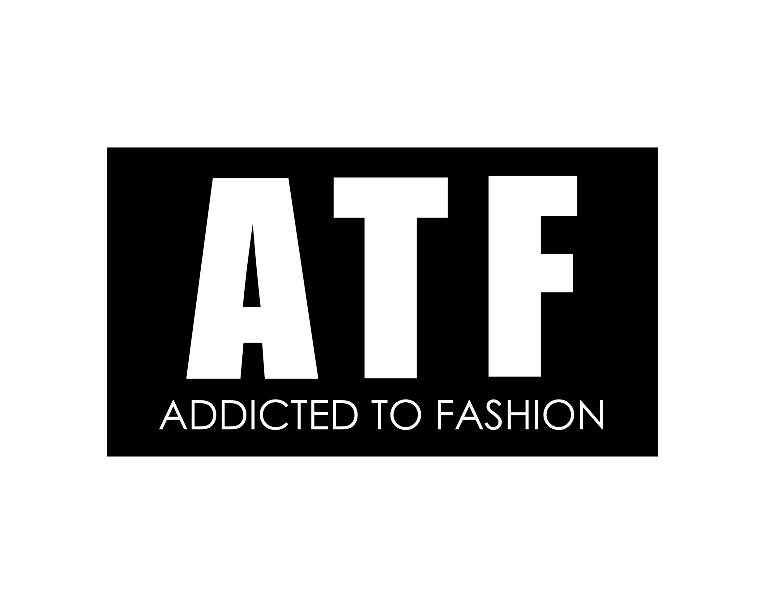 Addicted to Fashion.png