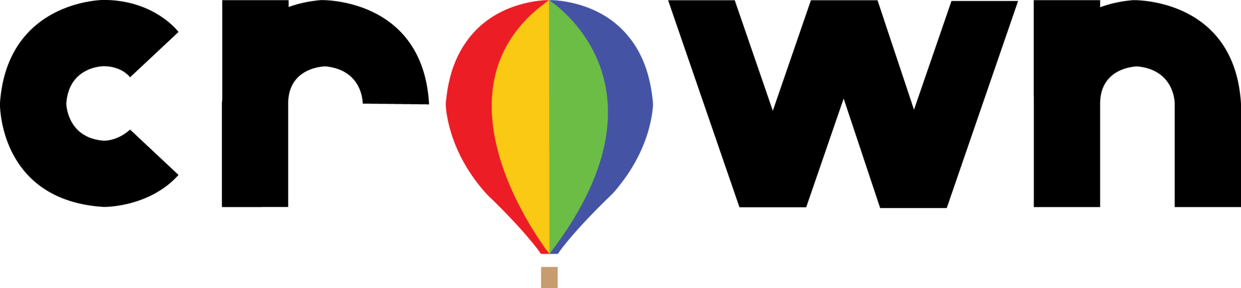 Balloon.Logo.Only.png