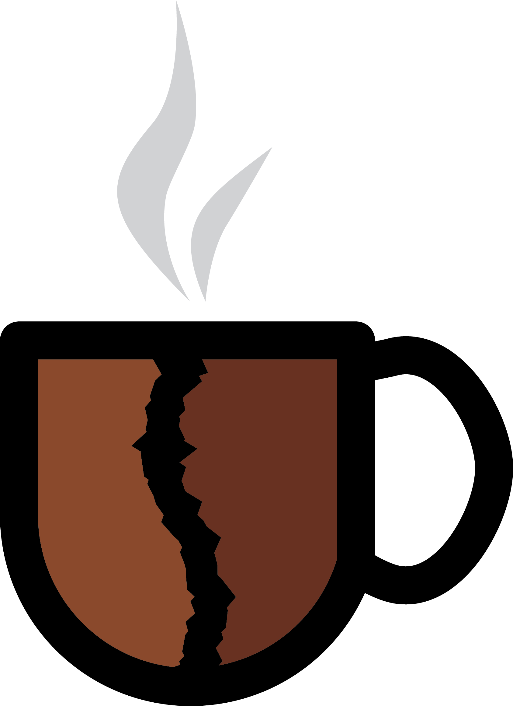 coffee shop.nonumbers.png