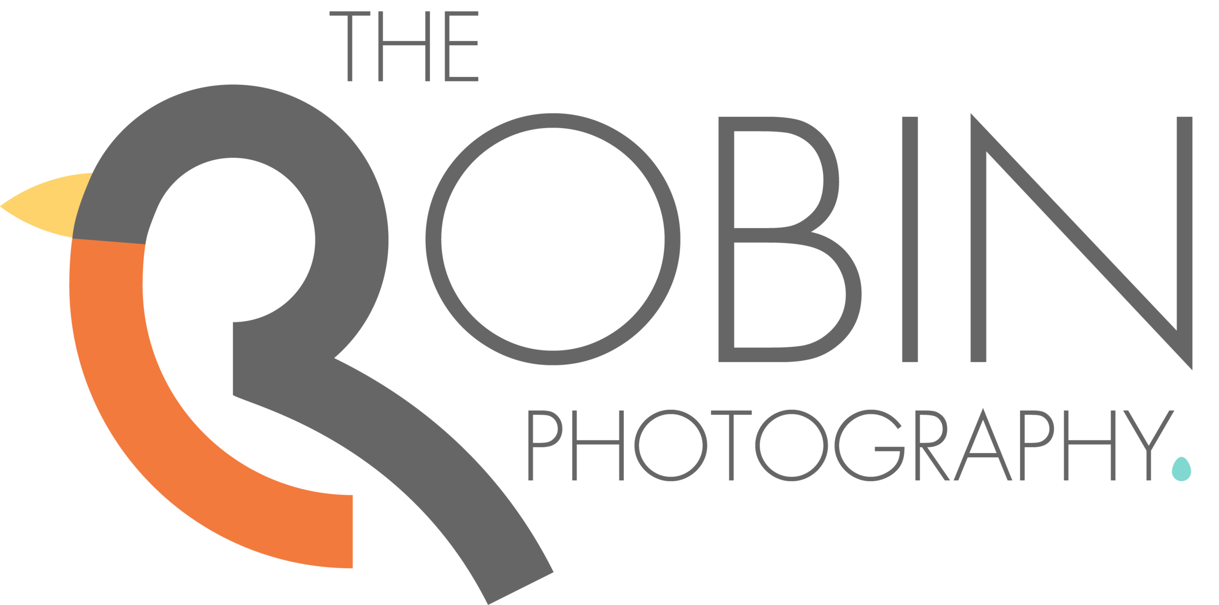 the robin photography.png