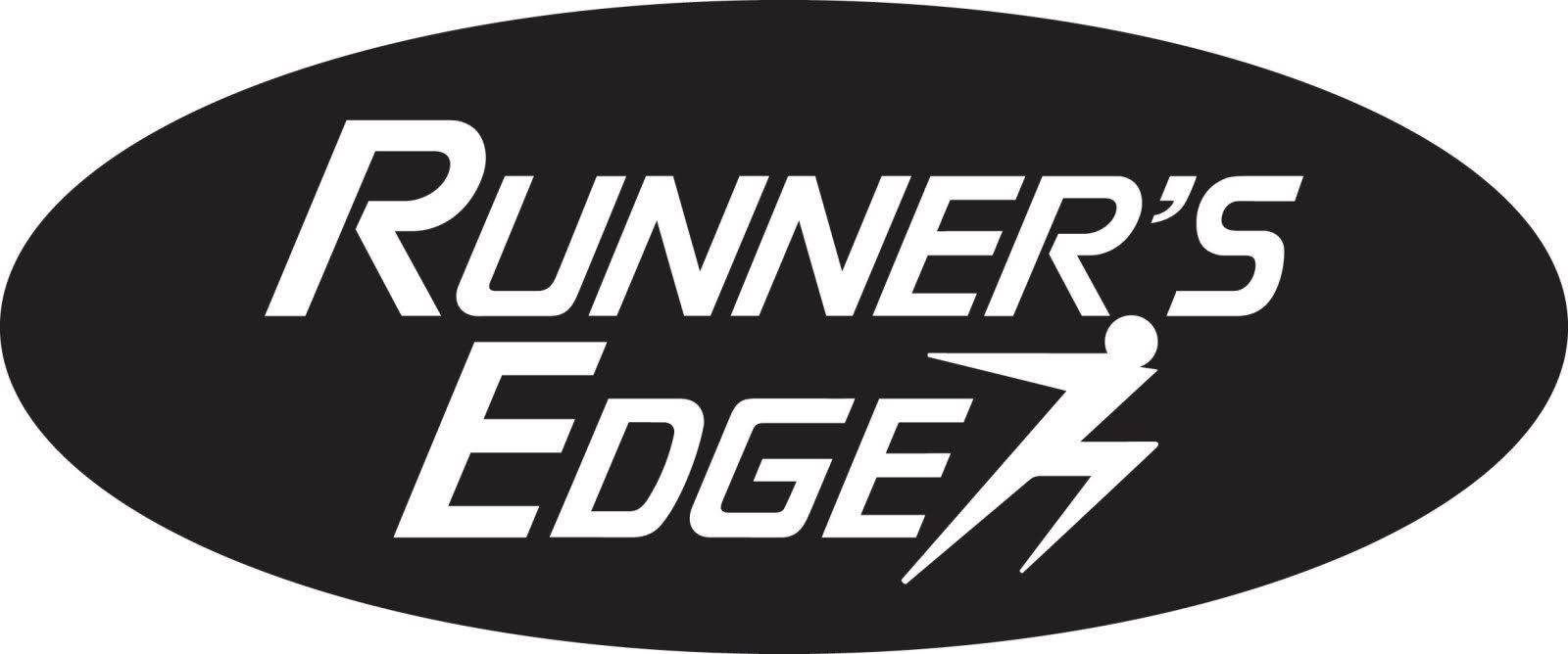 The Runners Edge