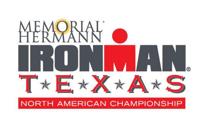 Memorial-Herman-Texas-Ironman-Logo-660x400.jpg