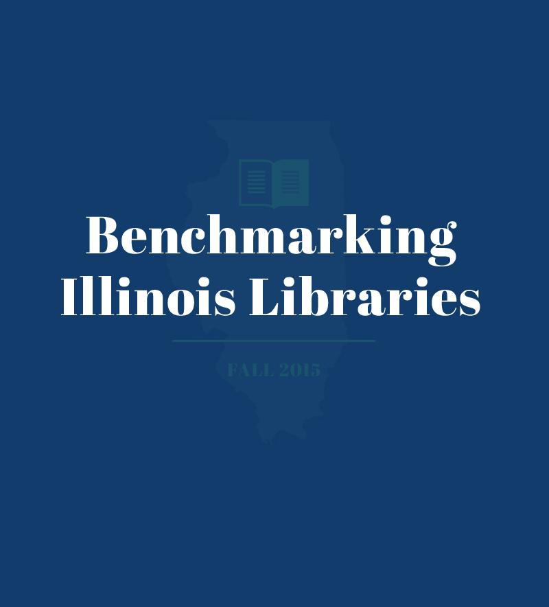 BenchmarkReport-Thumbnail-v2.jpg
