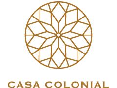 MKM-CasaColonial-Logo-Website.jpg