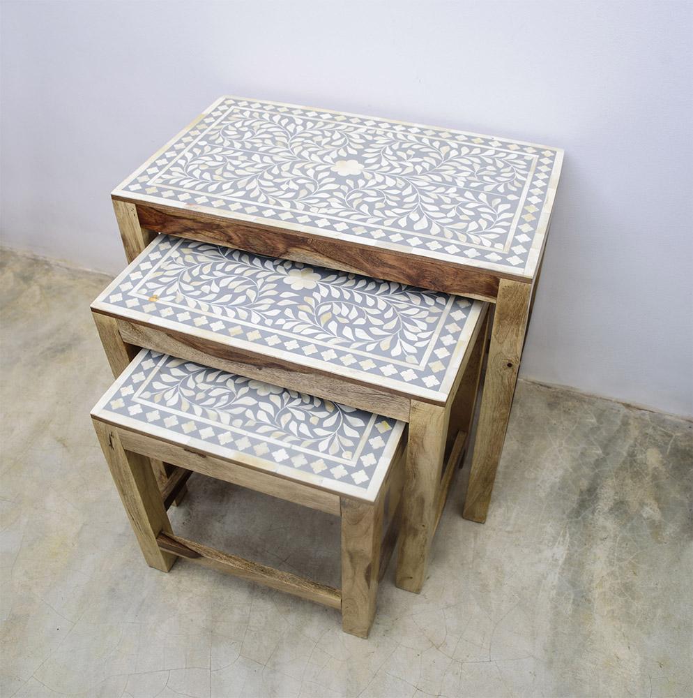 MKM-CasaColonial-Furniture-Jan17-11.jpg