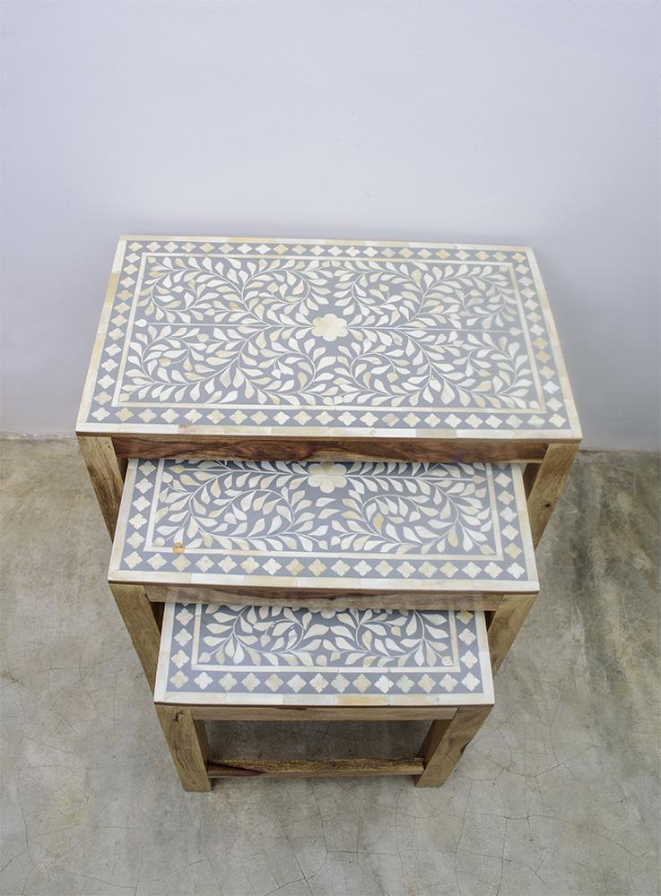 MKM-CasaColonial-Furniture-Jan17-12.jpg