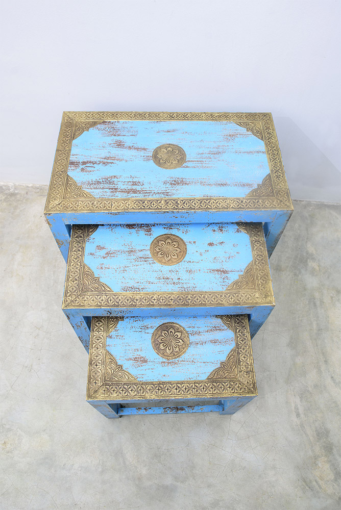 MKM-CasaColonial-Furniture-Jan17-13.jpg