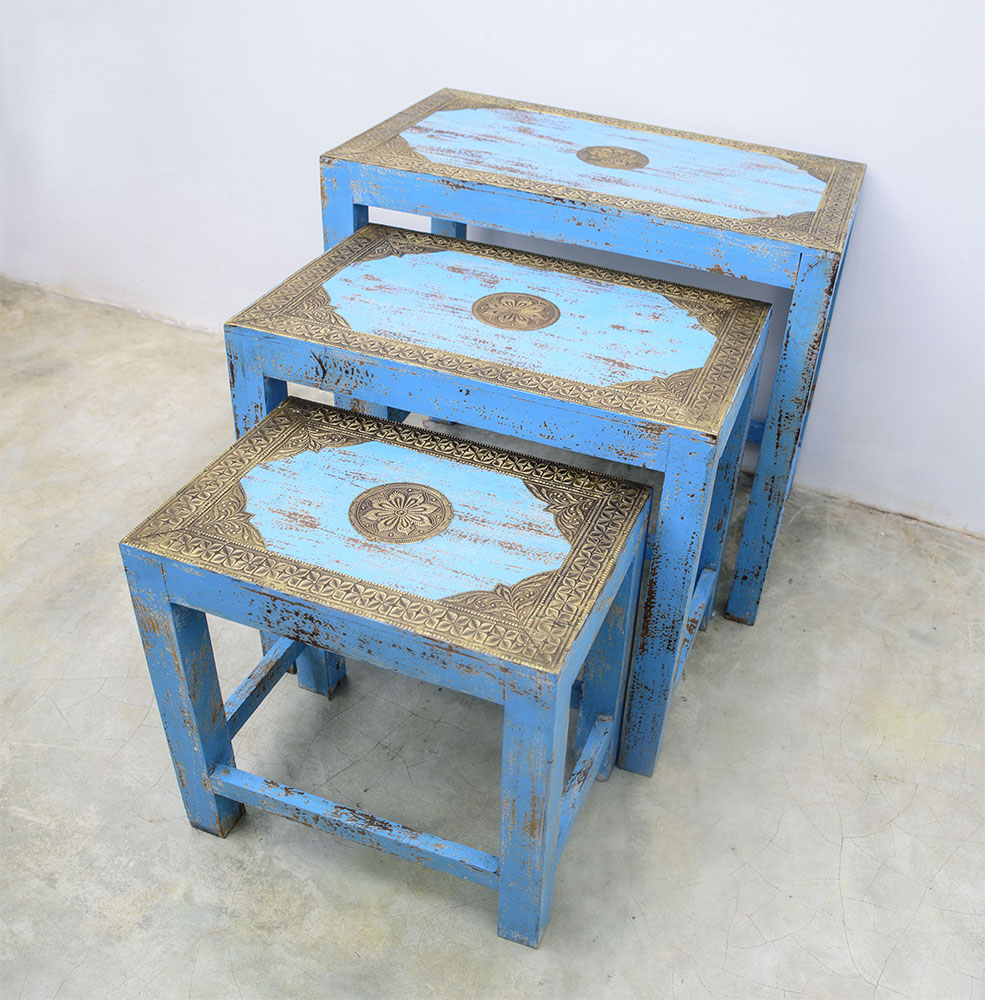 MKM-CasaColonial-Furniture-Jan17-14.jpg