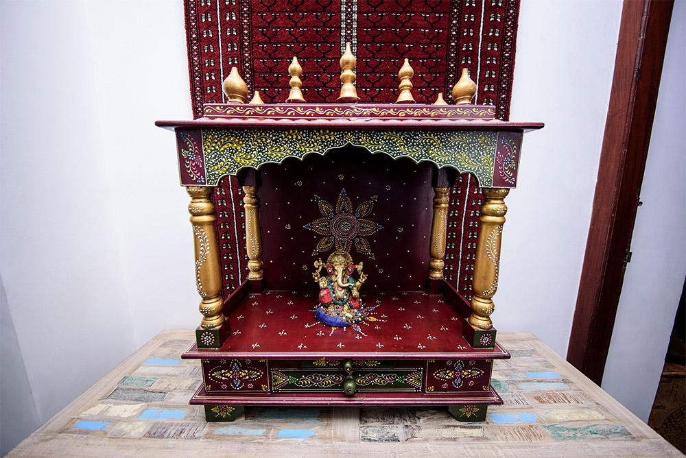 MKM-CasaColonial-Furniture-Jan17-15.jpg