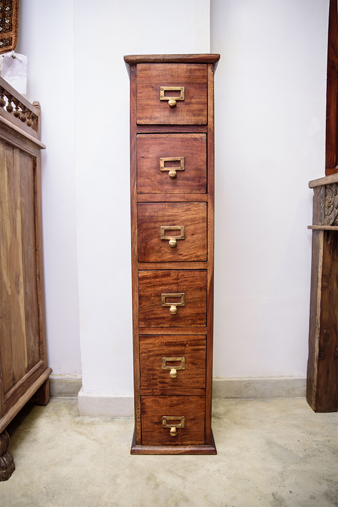 MKM-CasaColonial-Furniture-Jan17-19.jpg