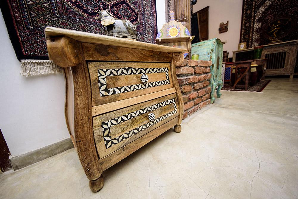 MKM-CasaColonial-Furniture-Jan17-20.jpg