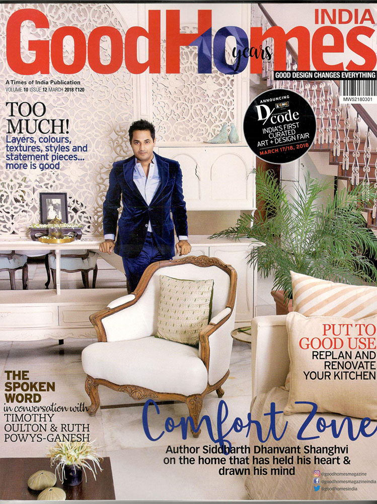 7. Good Homes - March 2018.jpg