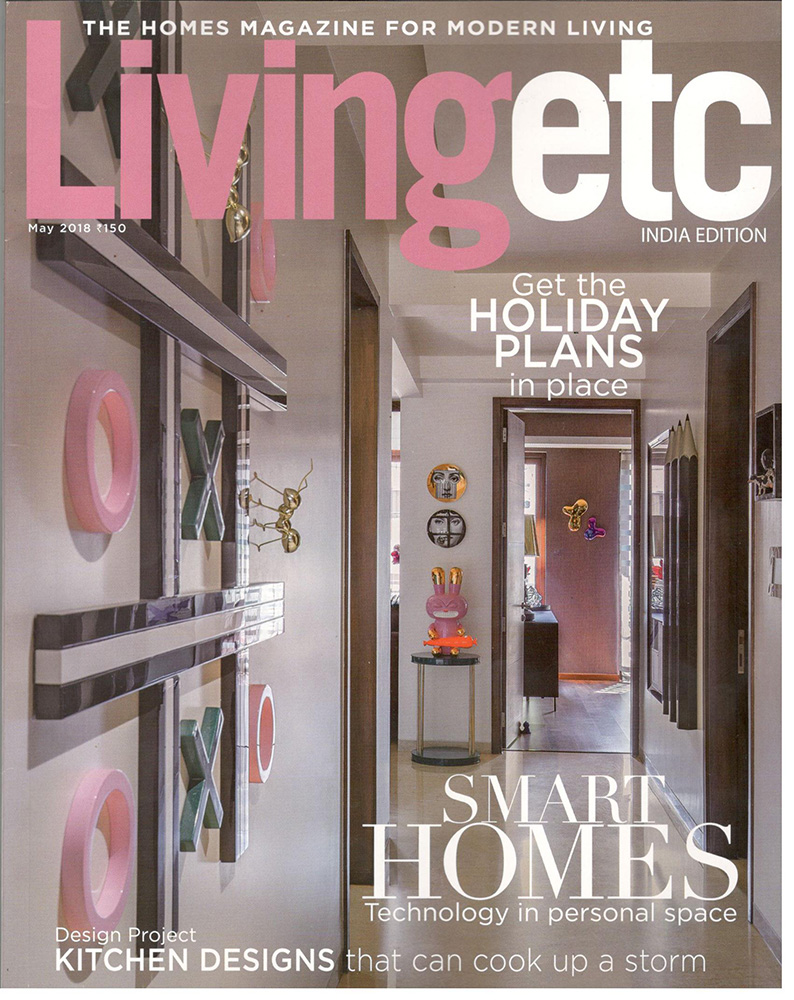 25. Living ETc- Coverapage- May, 2018.jpg