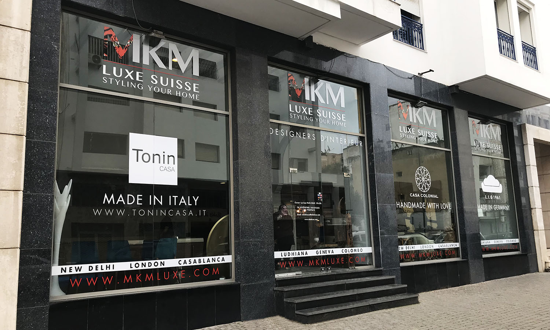 MKM-Casablanca-2018-S.jpg
