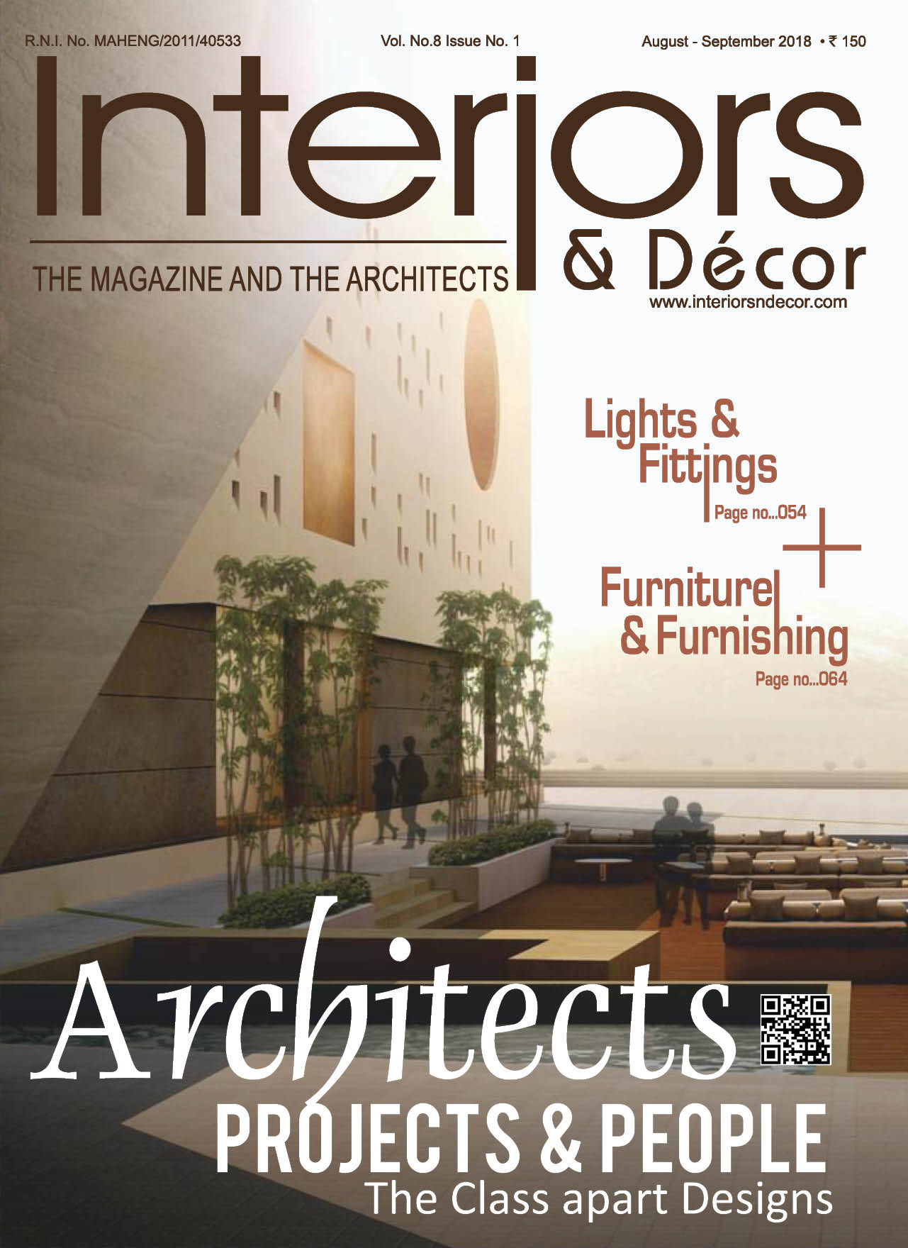 MKM-Interior and Decor Cover page.jpg