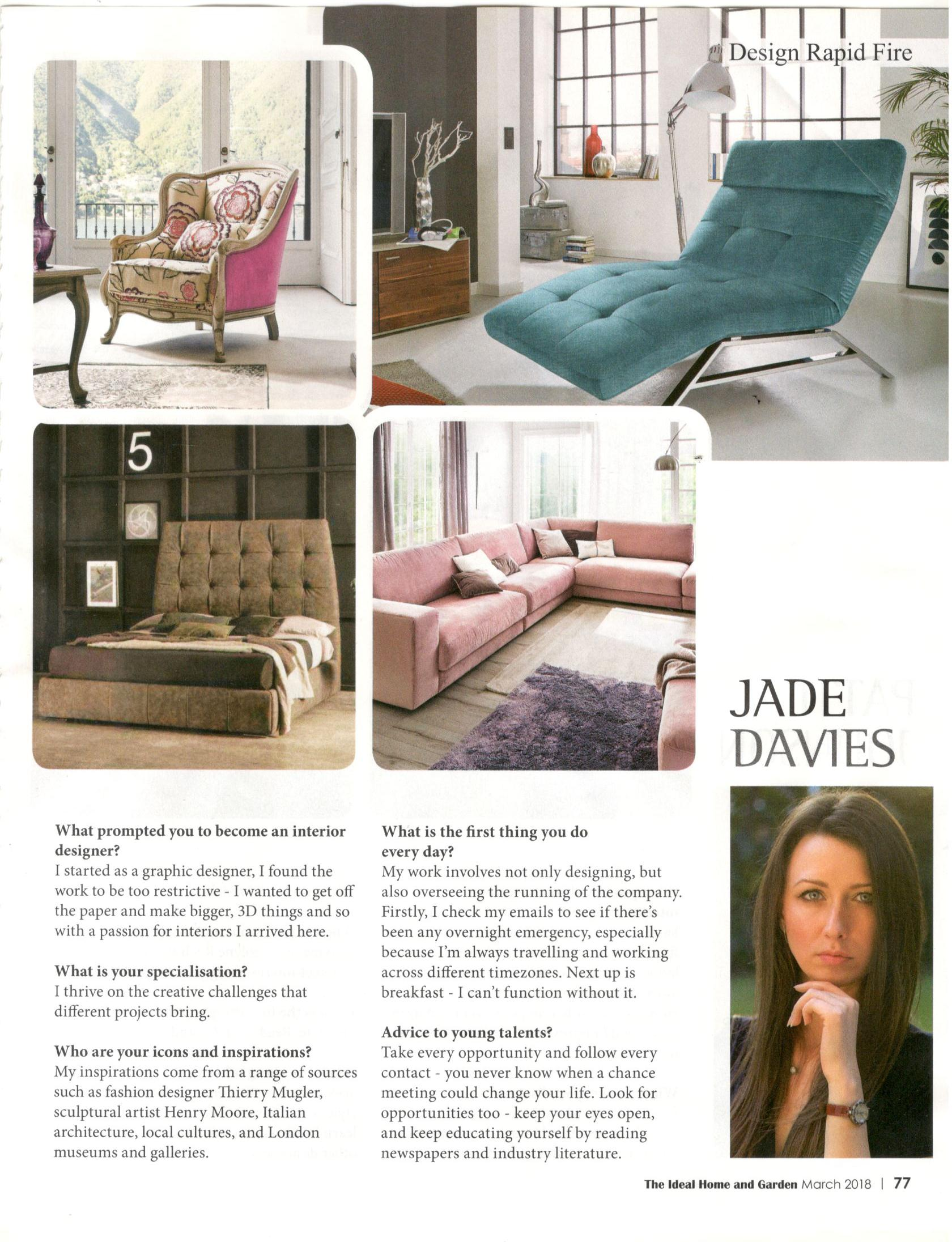 MKM Luxe Suisse - Ideal Home and Garden2 - March 2018.jpg