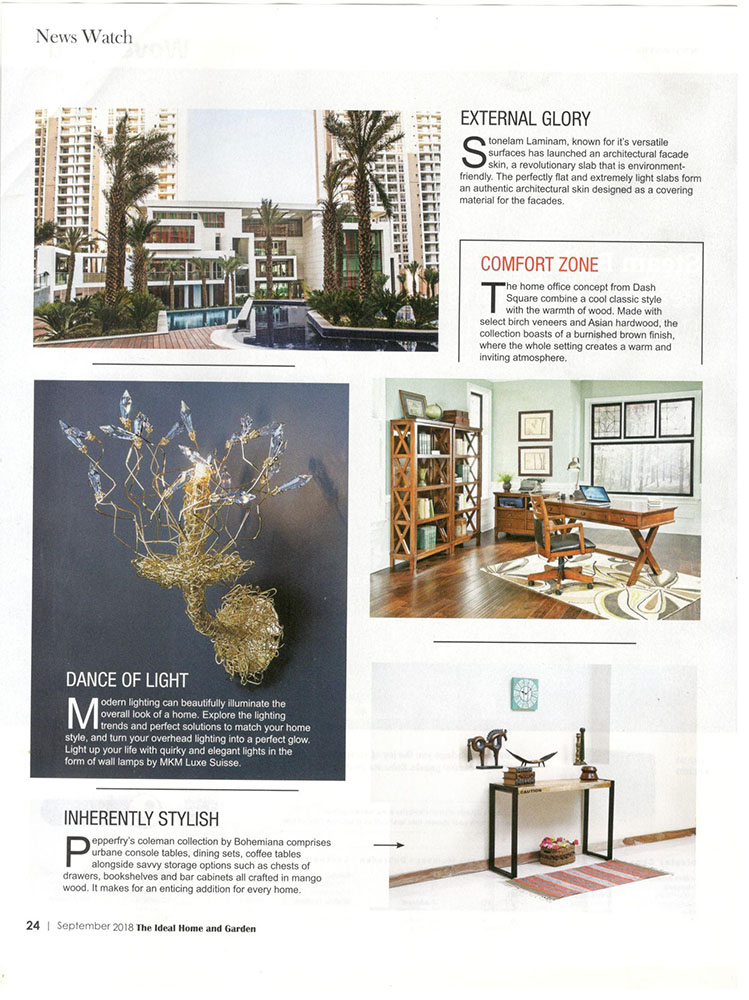 MKM Luxe Suisse -The Ideal Home and Garden Page no.24 Sep 2018 copy.jpg