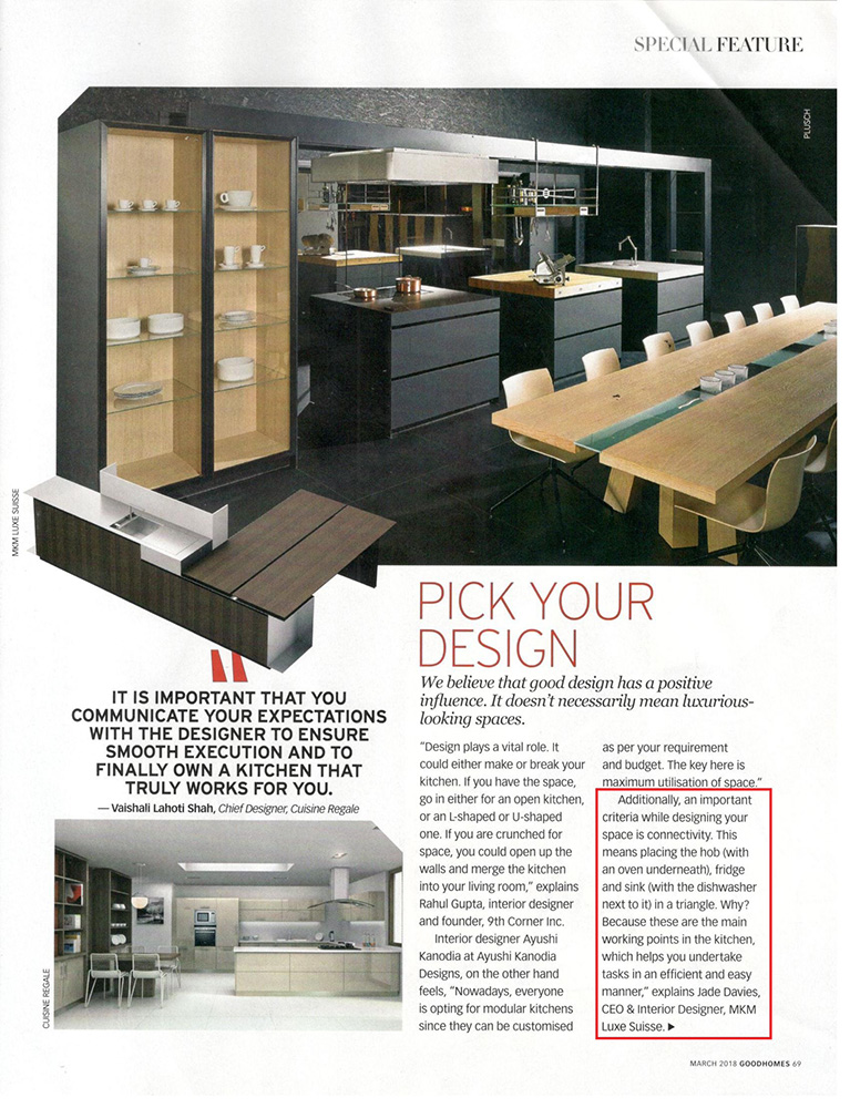 MKM Luxe Suisse -9. Good Homes - March 2018.jpg