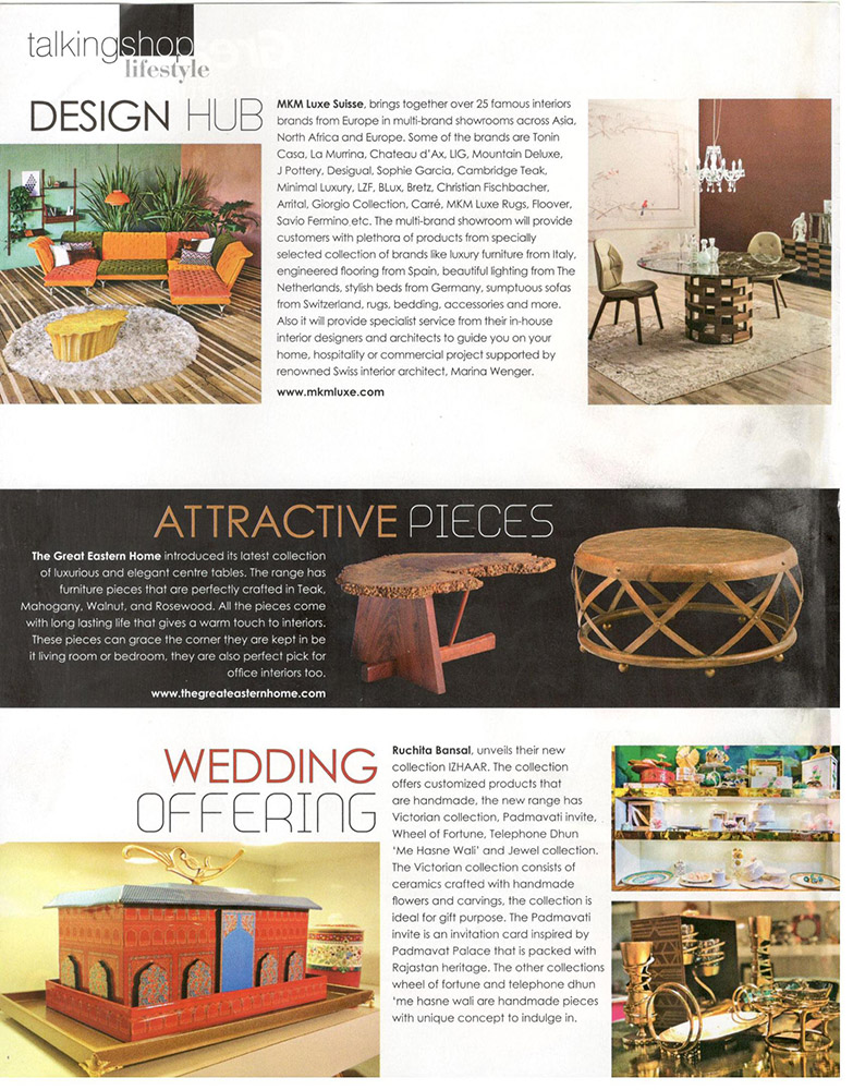 MKM Luxe Suisse -29. Society Interiors Page no.30 May 2018.jpg